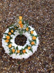 Arden Hall Garden Nursery