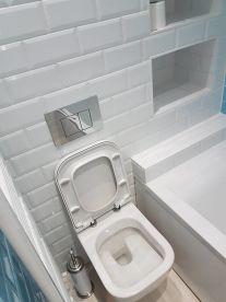 C A U Cleaning Services Ltd