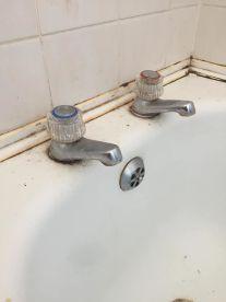 CB Plumbing Services