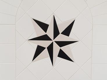 Derwent Valley Pro Tiling