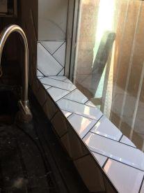 DHW Tiling & Plumbing