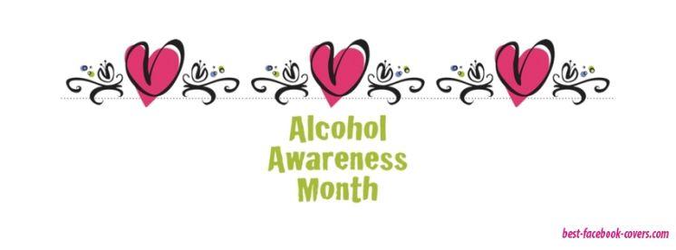 Alcohol Awareness UK