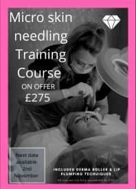 School & Training Provider