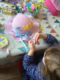 Early Learning & Childcare