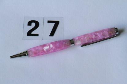 AJ's Pens