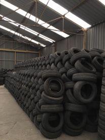Advanced Auto & Tyre Services