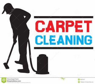 Dames Carpet Cleaning
