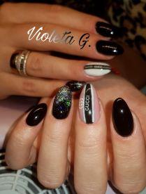 Bedford Gel Nails