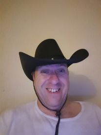 Countryboy Lee Music