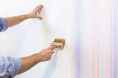 Cbennie Paint And Decorators
