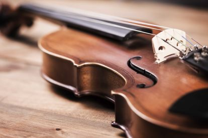 Arbroath Musical Instrument Repairs