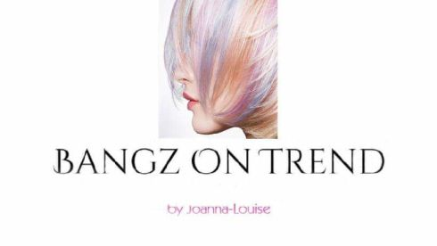 Bangz On Trend