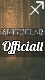 Artycular Official