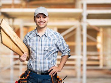 Axiaqom Builders Glasgow