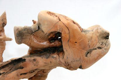 Exmoor Driftwood Arts