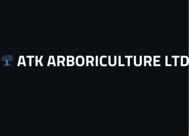 Atk Arboricultre Ltd