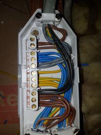 Blackman Electrical Ltd