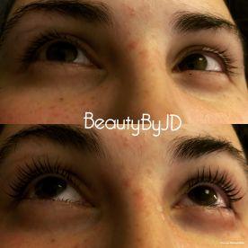 BeautyByJD