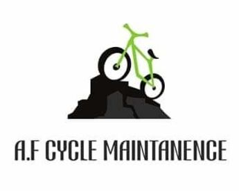 A.F Cycle Maintenance