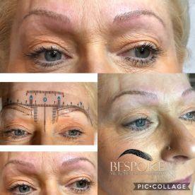 Bespoke Microblading & Beauty Ltd