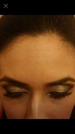Bridal Makeup & Beauty