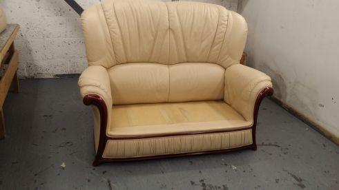 Upholstery Cleaner