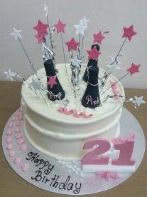Cakes 4 U