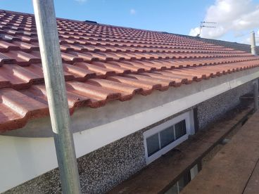 Acattack Roofing