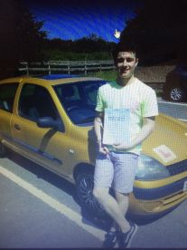 Gary Brown's Driving School