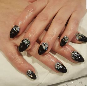 Cadenza Nails And Beauty Ltd