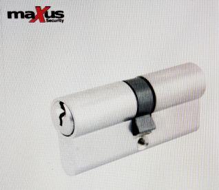 Fylde Euro Locks Ltd