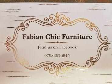 Fabian Chic