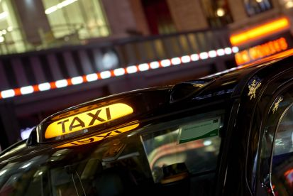 A Star Taxi Services
