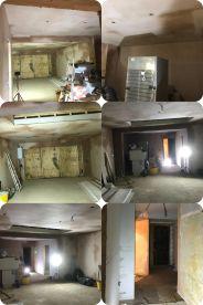 Cani LTD Plastering & Rendering