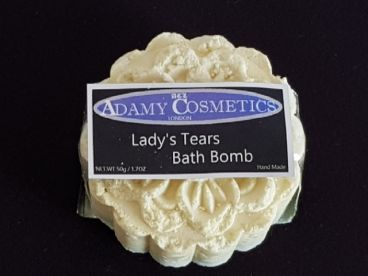 Adamy Cosmetics