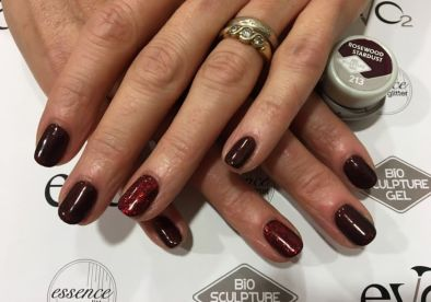 Classic Touch Nail and Beauty Salon