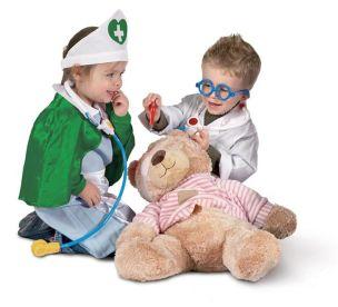 First Aid Courses Scotland - Moray