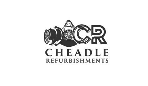 Cheadle Refurbishments
