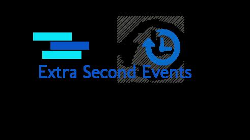 Extra Second