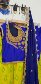 Aarusha Creations