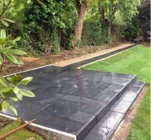 AG Garden & Drainage Services