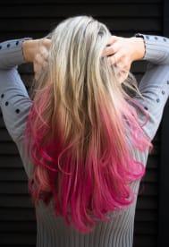 Gemz Mobile Hair & Beauty