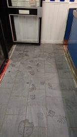D&D Property Maintenance