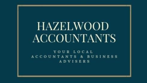Hazelwood Accountants Ltd