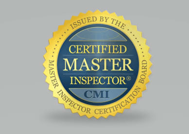 1st Choice Inspection