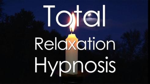Debs Psychic Medium & Hypnotherapy