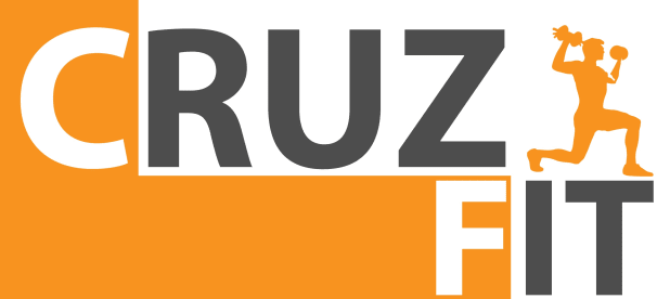 Cruzfit