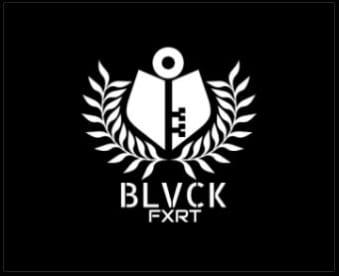 Blvckfxrt