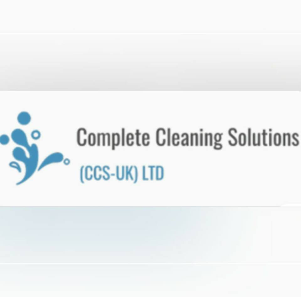 Complete Cleaning Solutions