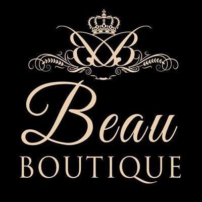 Beau Boutique Hair & Beauty